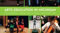 Michigan: Arts Education in Michigan