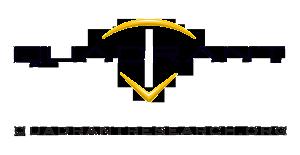 quadrant_logo_url_blk_2013